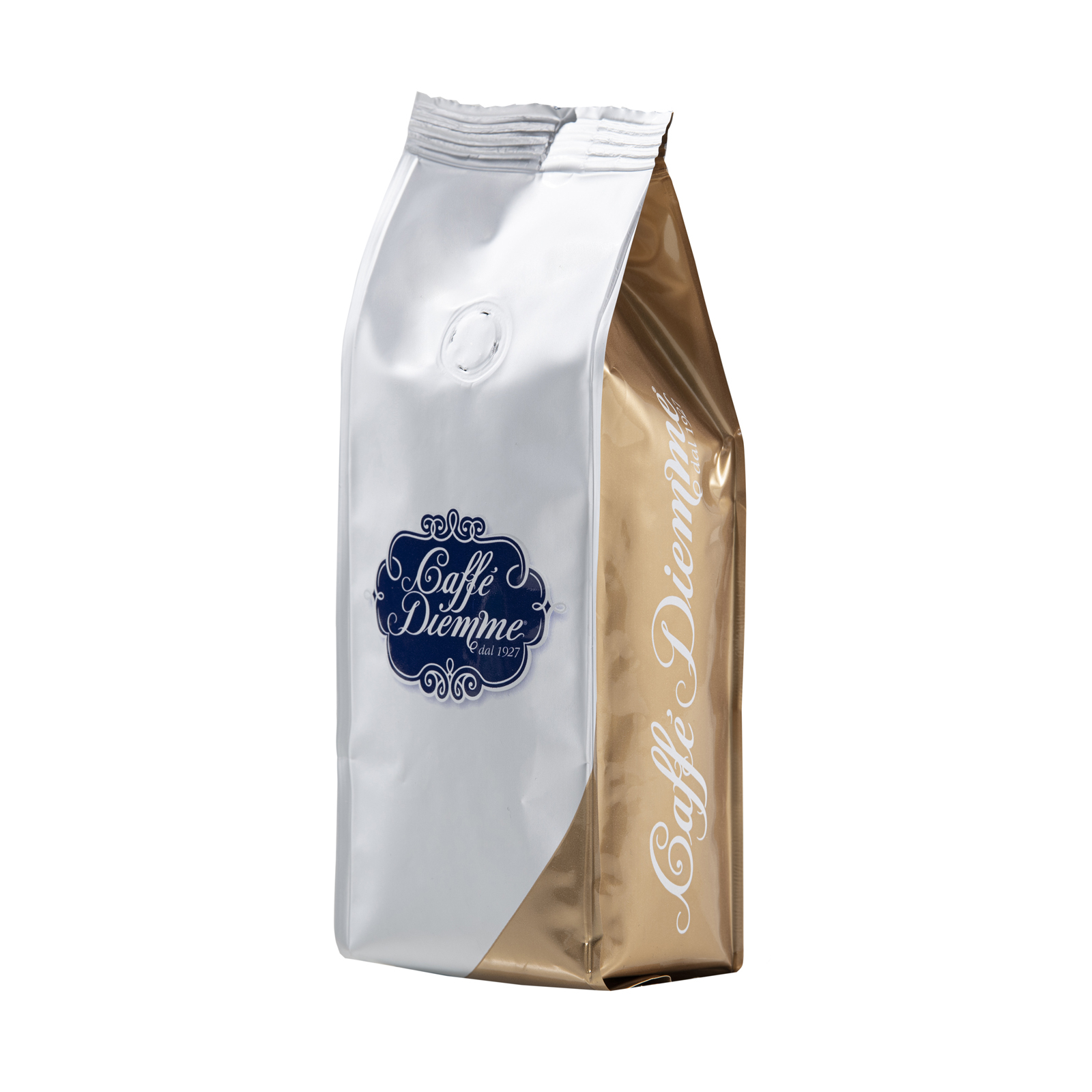 Кофе в зернах Caffe Diemme Miscela Oro 200 г кофе в зернах caffe diemme miscela oro арабика 500 г