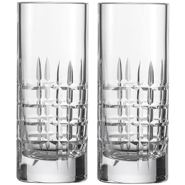 Набор стаканов Schott Zwiesel Basic Bar Classic 311 мл 2 шт фото
