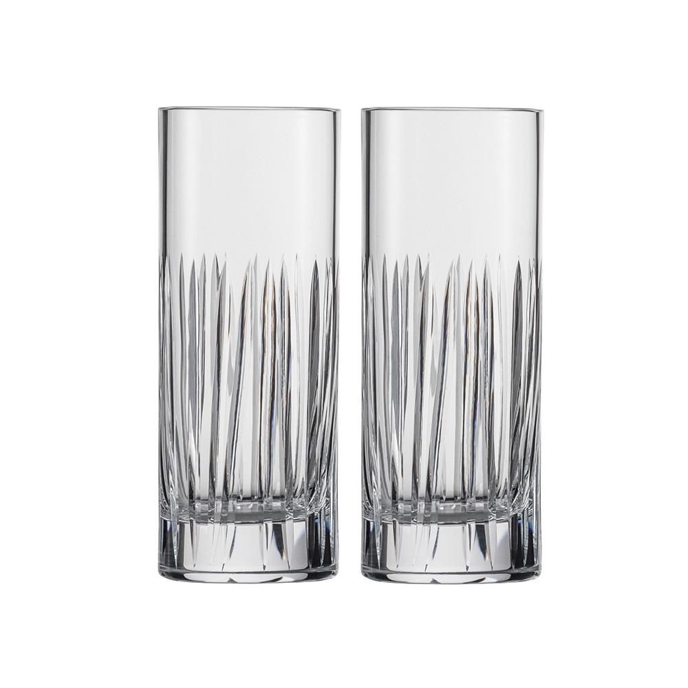 Набор стаканов Schott Zwiesel Basic Bar Motion 311 мл 2 шт фото