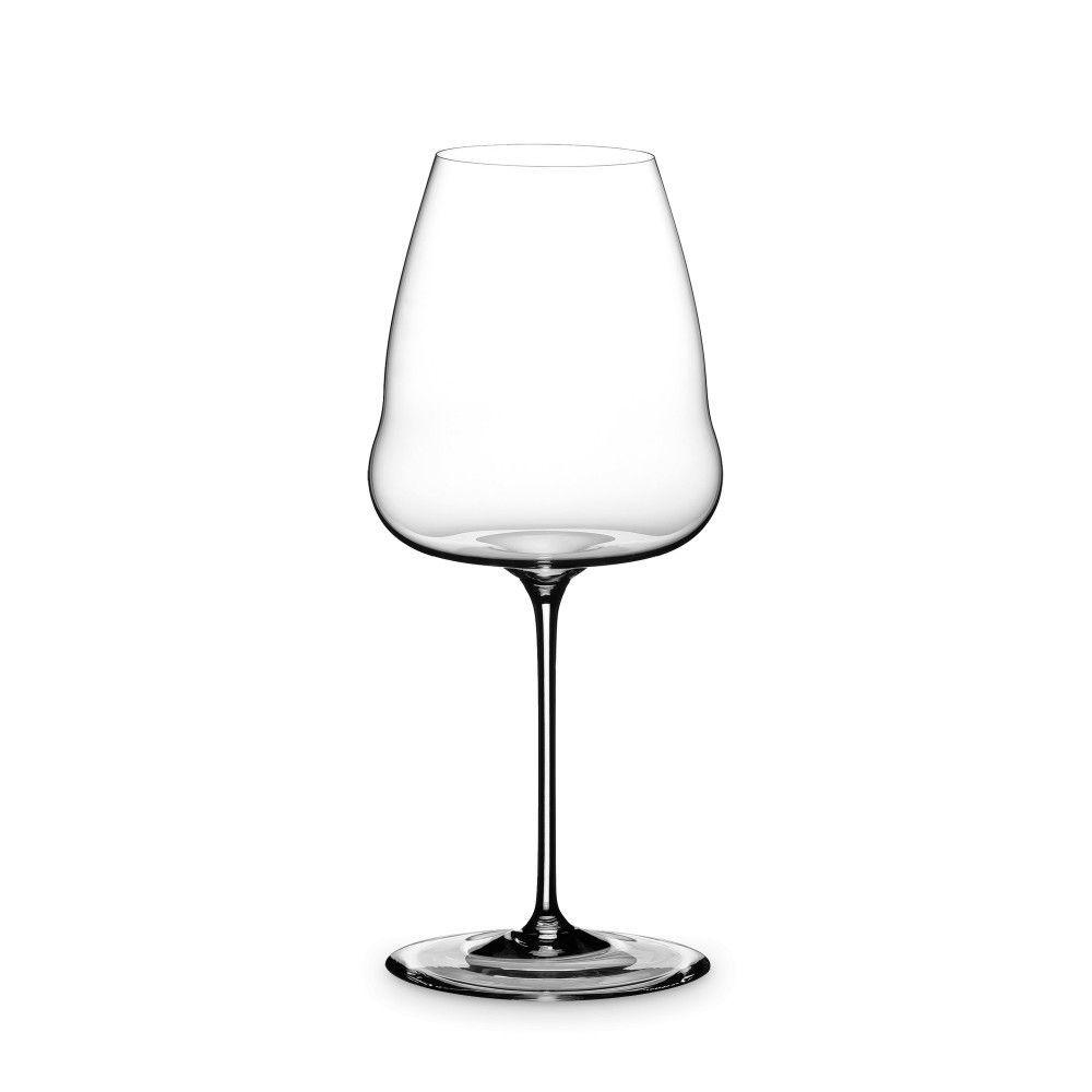Бокал Riedel Winewings совиньон блан 0,74 л