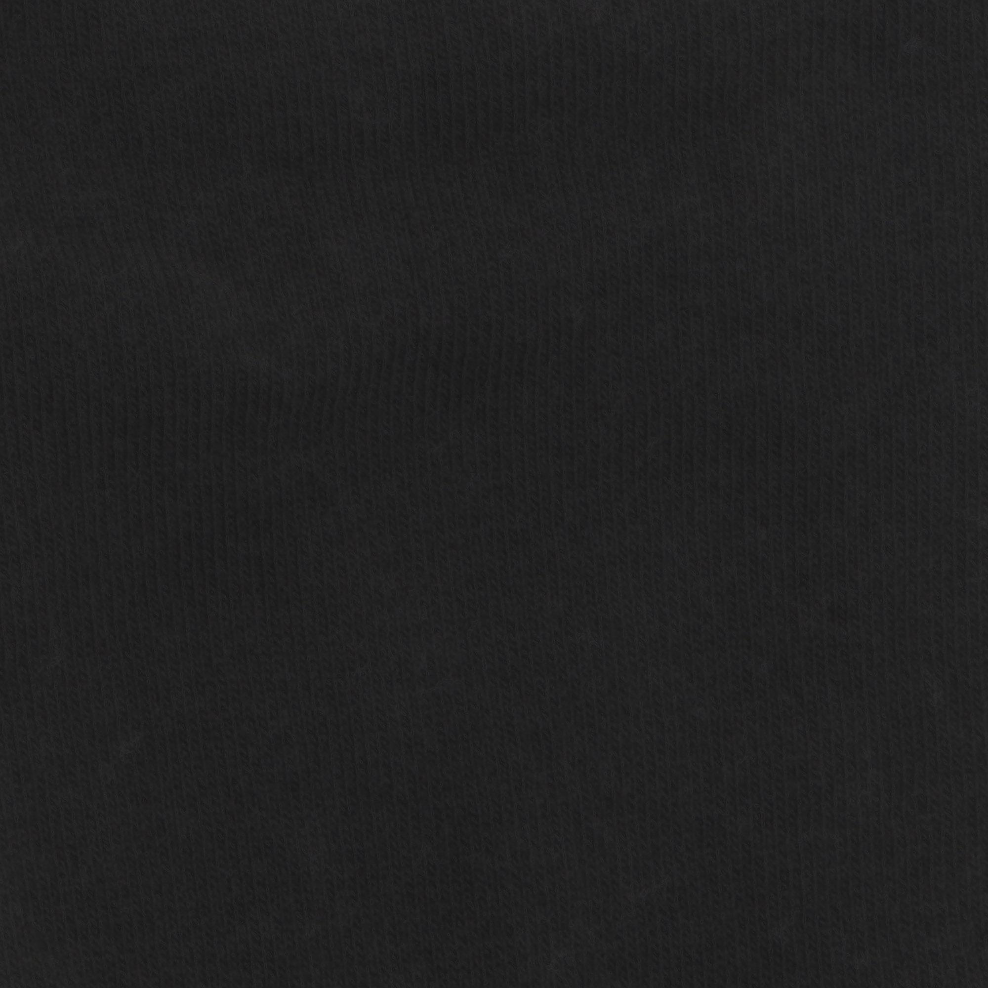 Носки мужские Lucky Socks 25-27 черные 1 пара