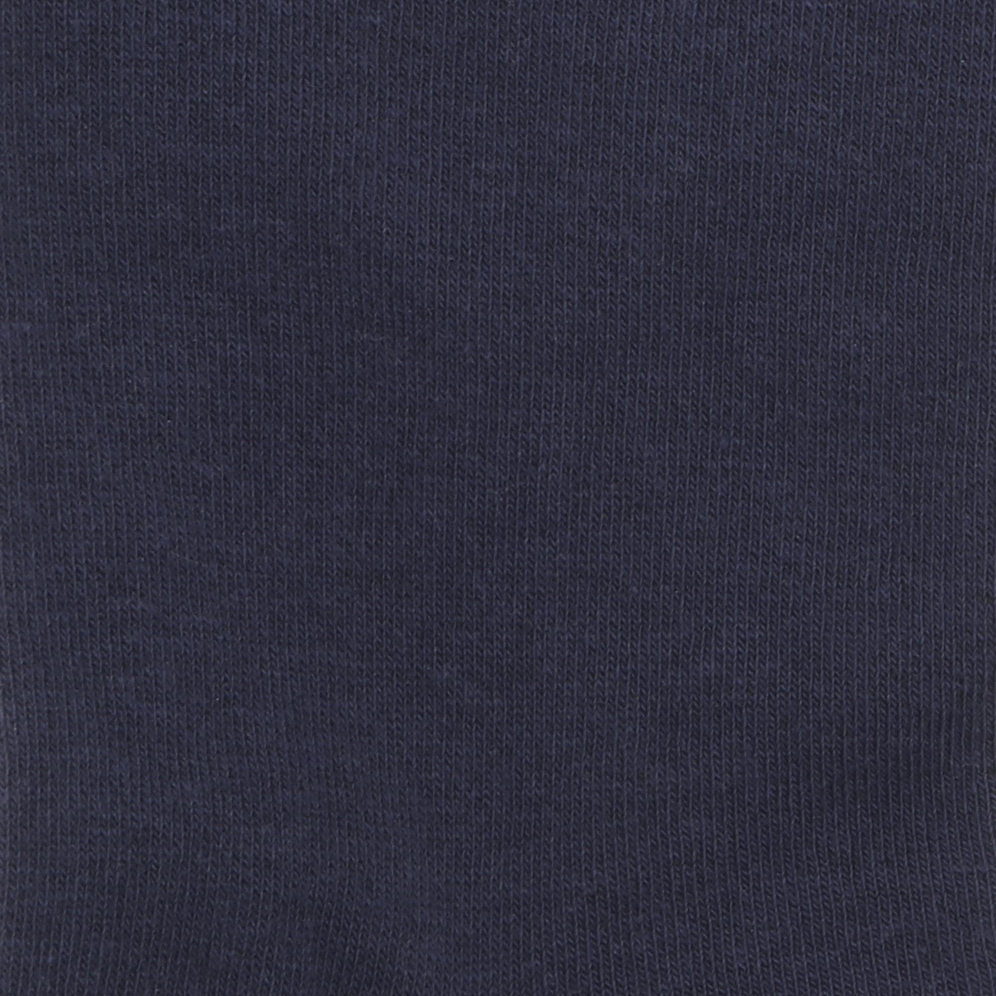 Носки мужские Lucky Socks 25-27 синие 1 пара