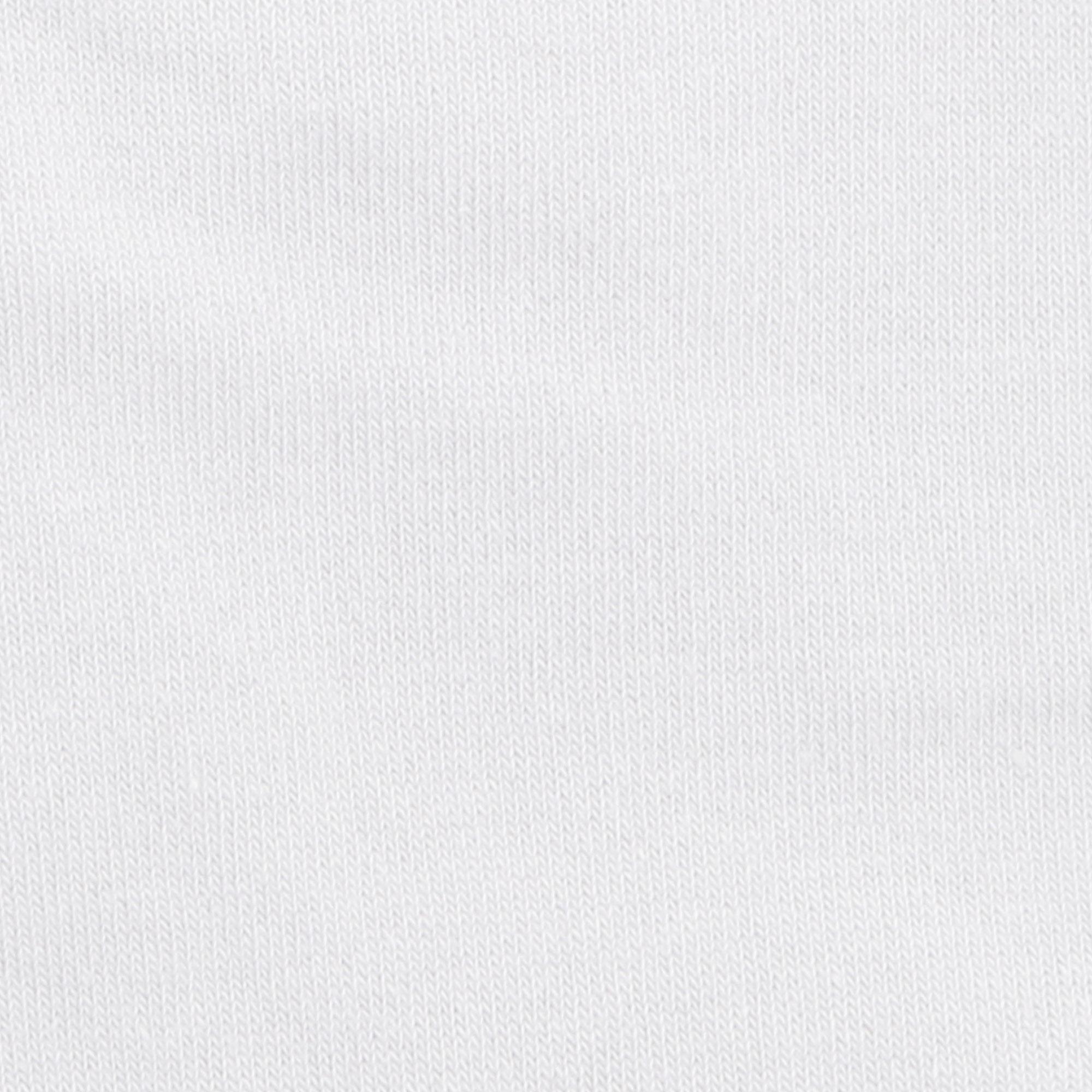 Носки мужские Lucky Socks 25-27 серые 1 пара