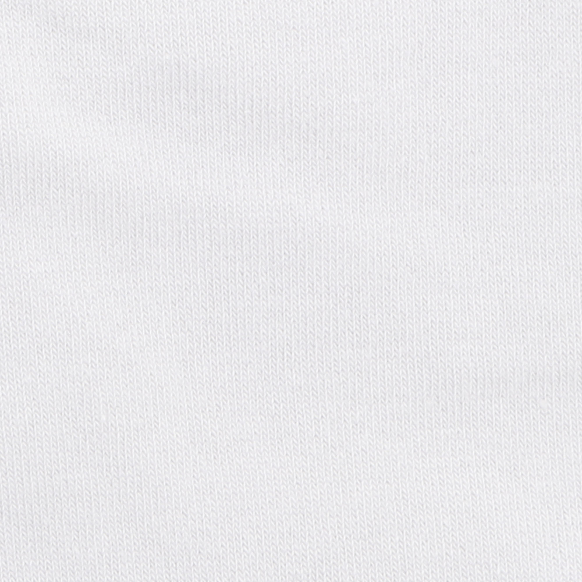 Носки мужские Lucky Socks 29-31 серые 1 пара