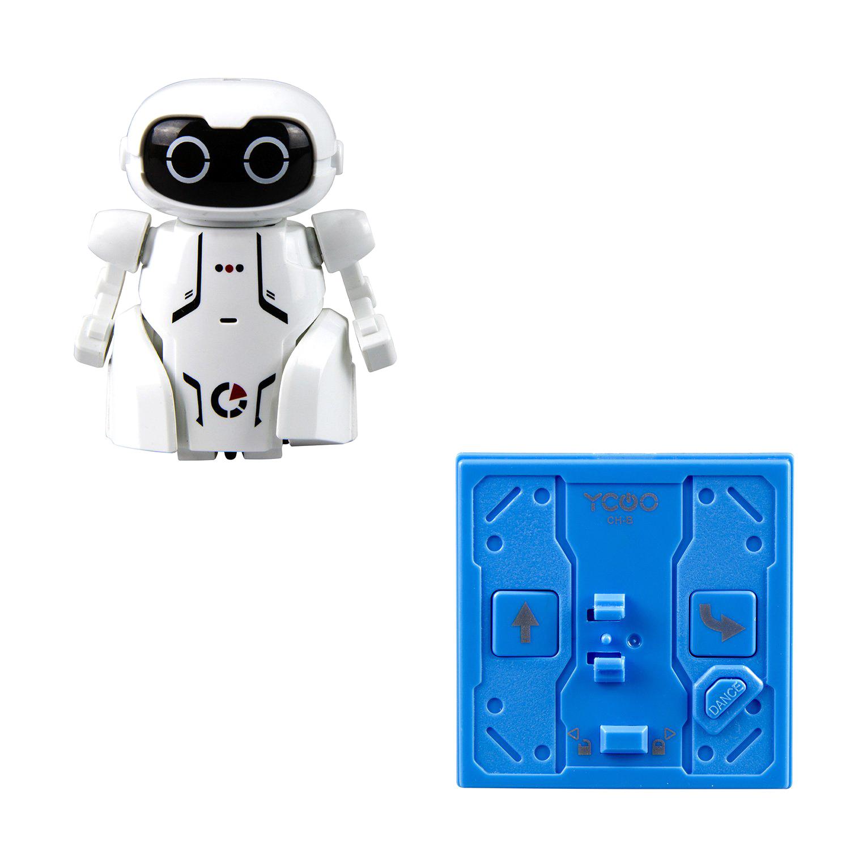Мини робот YCOO Мейз Брейкер