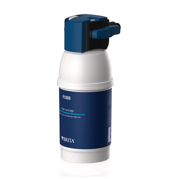 Cменный фильтр Brita P1000