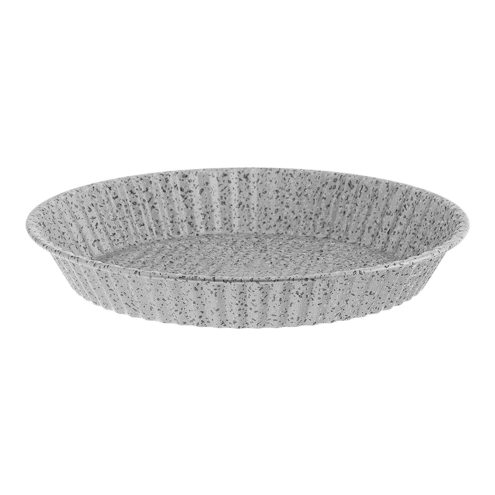 Форма для выпекания пирога Mamu Fiamma 24 см форма для выпекания металл frittori esf 26 26х7см
