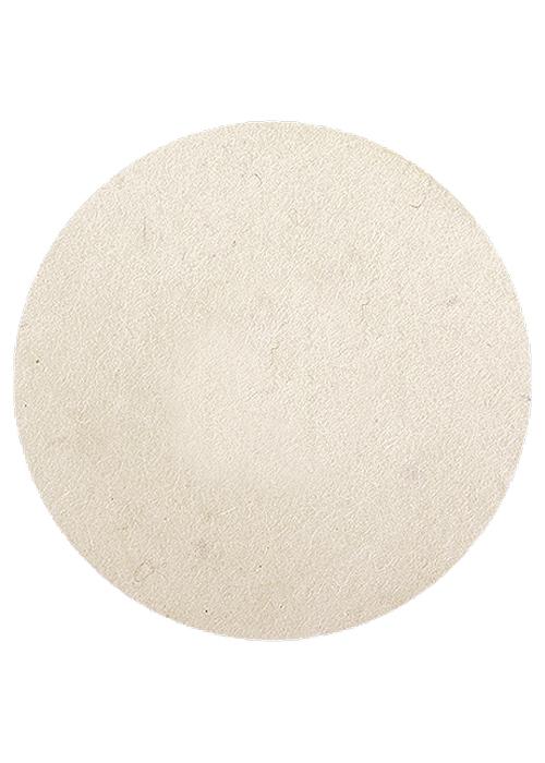 Фото - Диск полировальный Matrix из войлока 125х7 мм диск полировальный войлочный 150 7мм matrix 75930