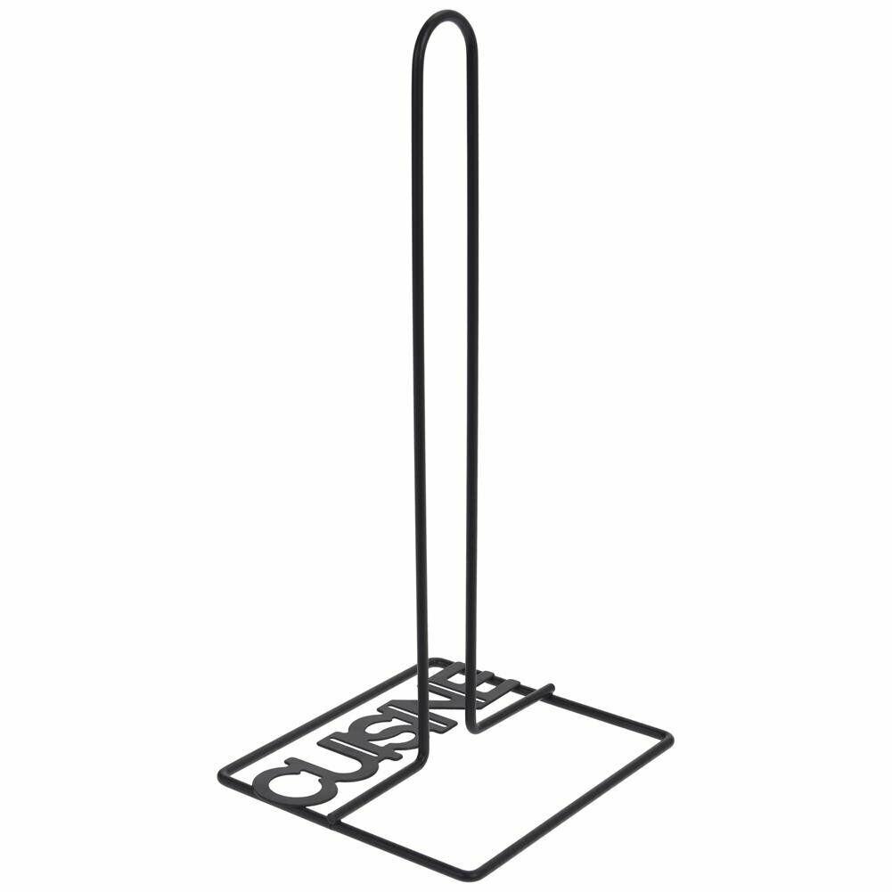 Подставка для кухонных полотенец Koopman tableware 20x15 см подставка для кухонных инструментов polystar collection джем 9 5х14 26 см