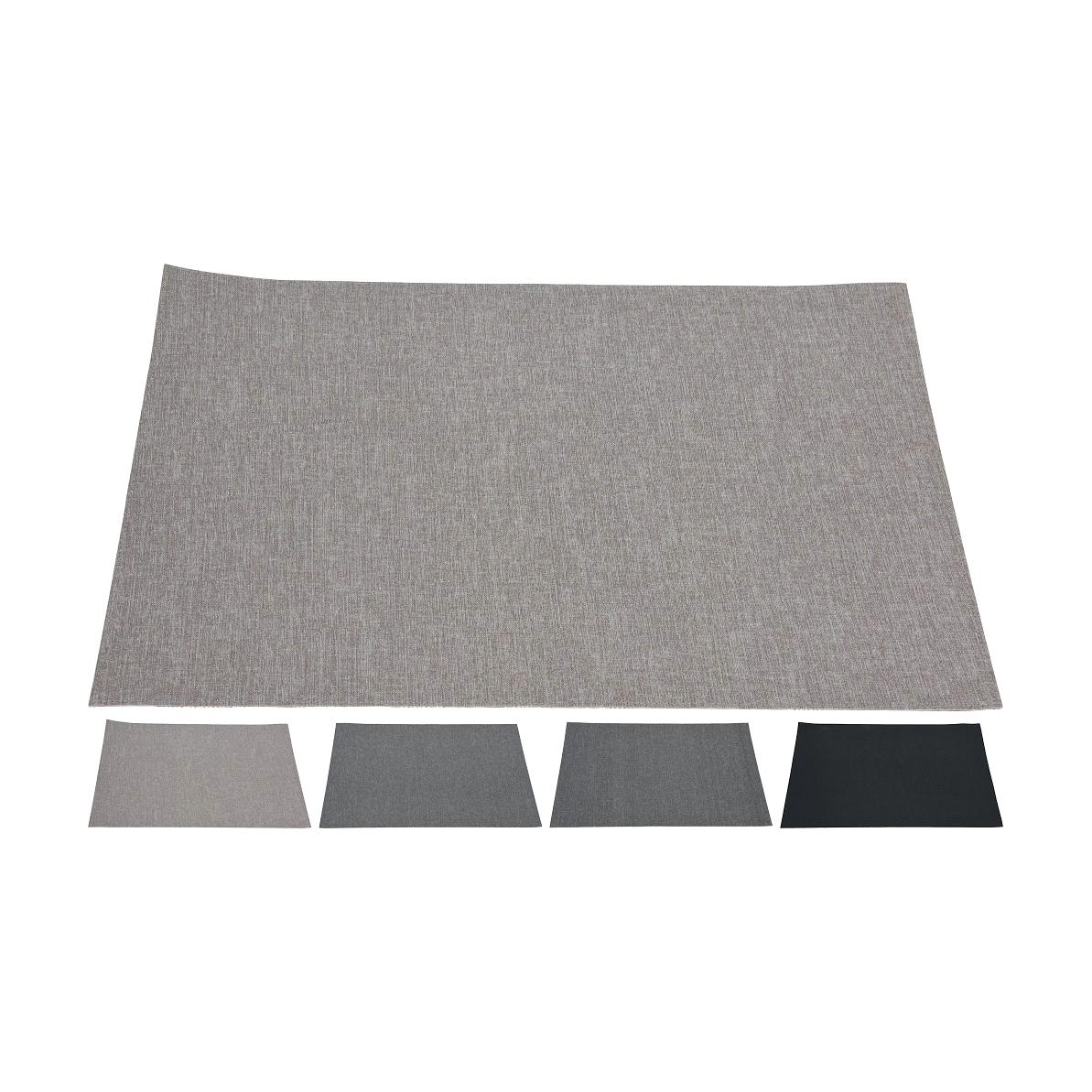 Салфетка под горячее Koopman tableware 43,5x28,5 см фото
