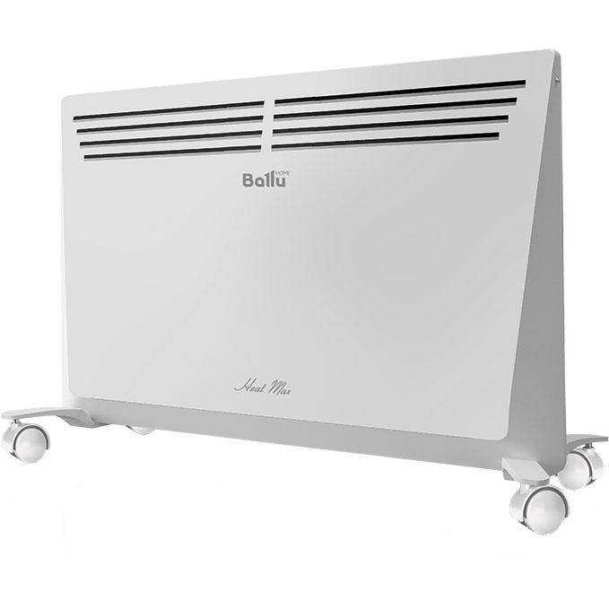 Конвектор Ballu BEC/HMM-1500 конвектор ballu bec hmm 1000