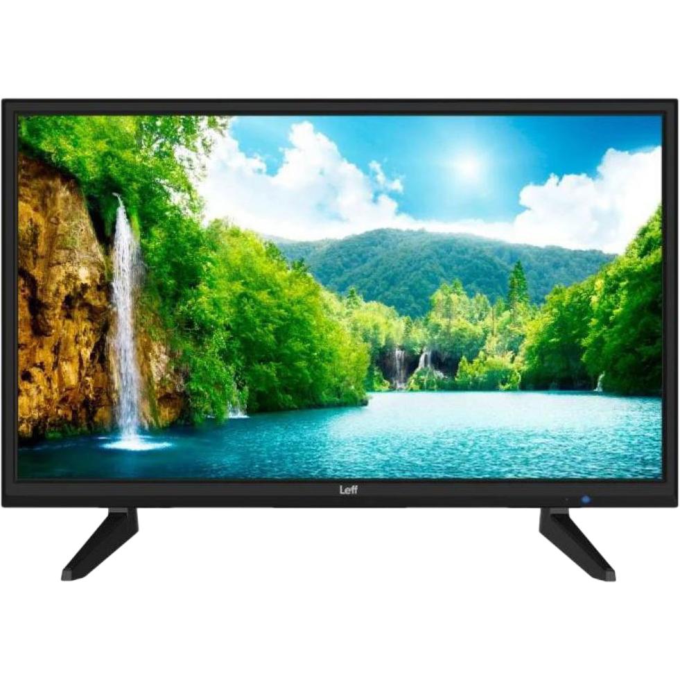 Телевизор Leff 32H510T недорого