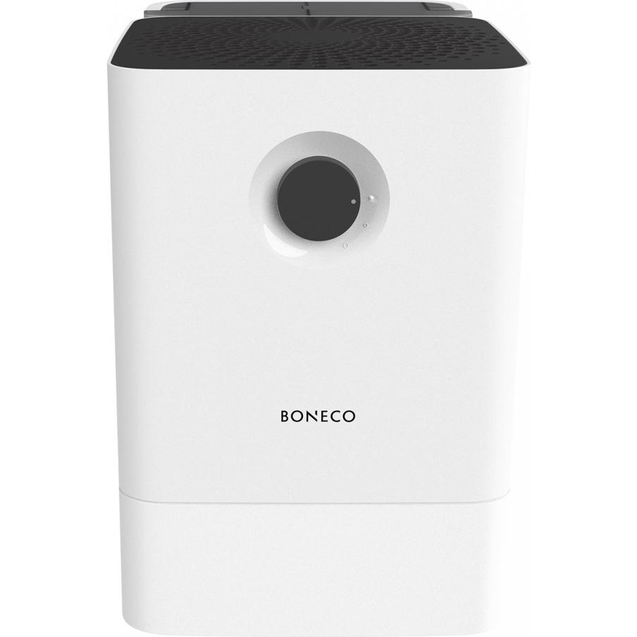 Мойка воздуха Boneco W300.
