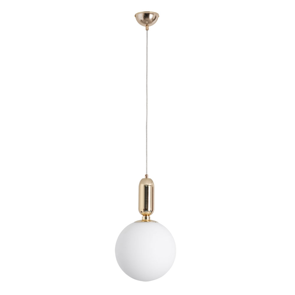 Люстра Arte Lamp a3034sp-1go встраиваемый светильник arte lamp a1203pl 1go