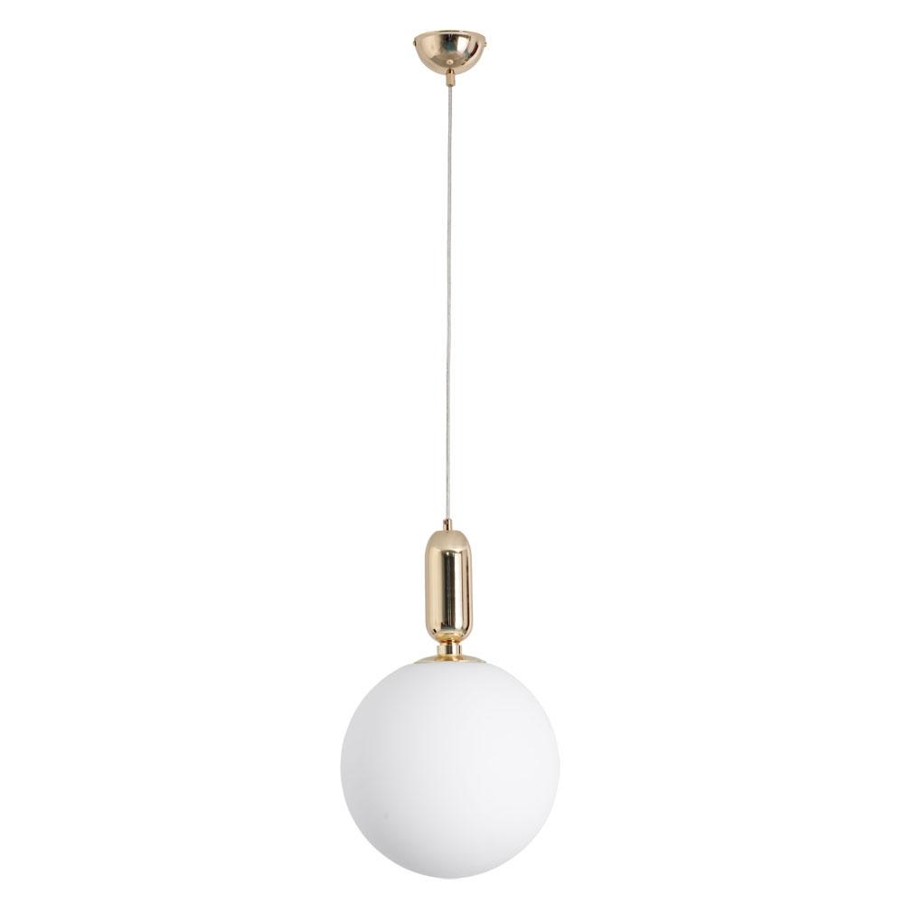 Люстра Arte Lamp a3035sp-1go встраиваемый светильник arte lamp a1203pl 1go