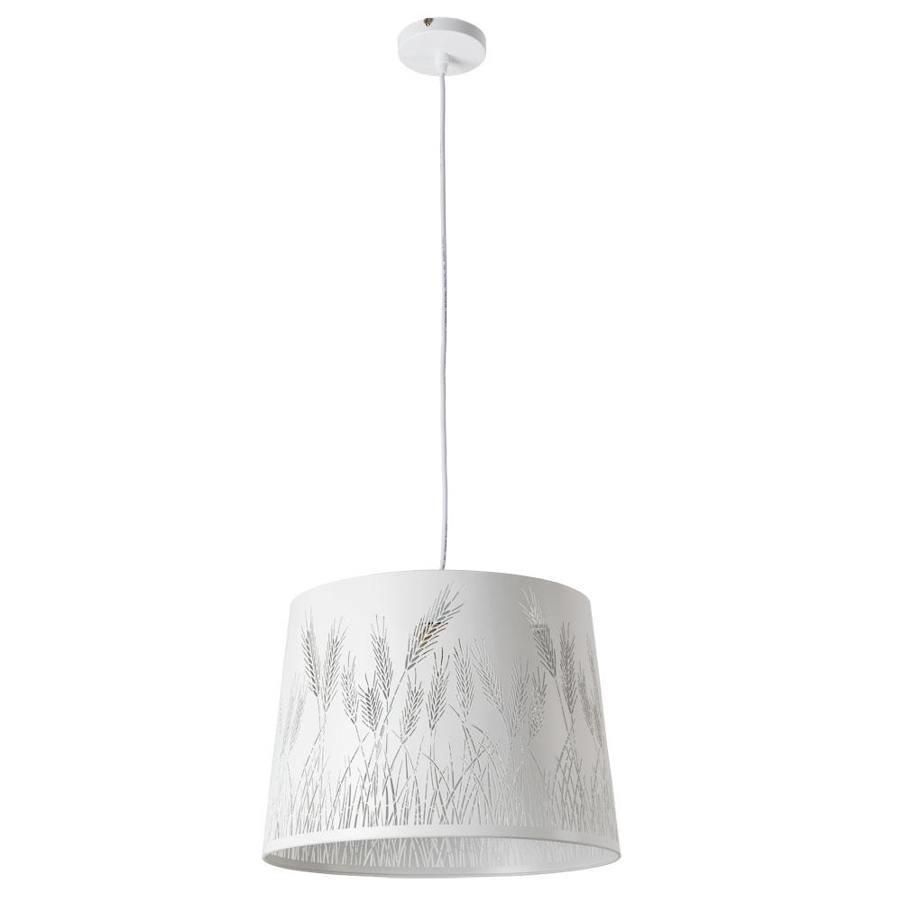 Люстра Arte Lamp a2700sp-1wh arte lamp a1429ap 1wh