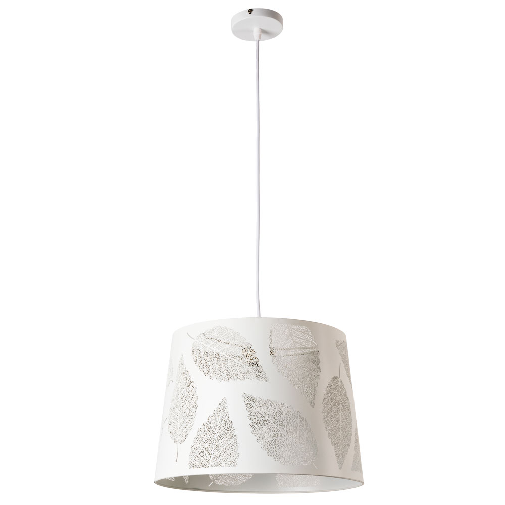 Люстра Arte Lamp a2768sp-1wh arte lamp a1429ap 1wh