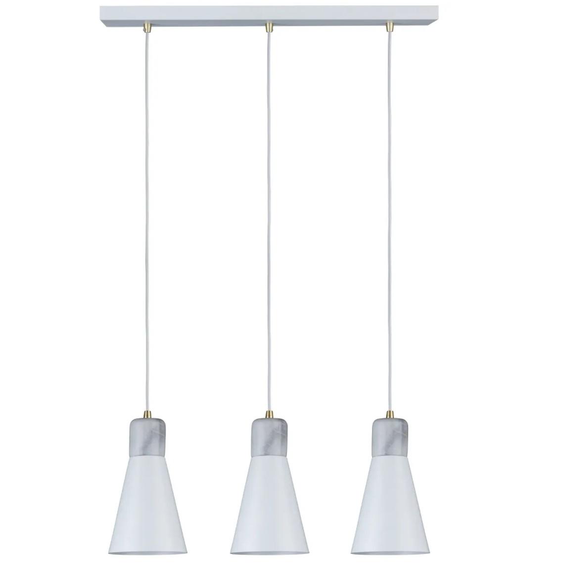 Люстра Arte Lamp a7961sp-1go встраиваемый светильник arte lamp a1203pl 1go