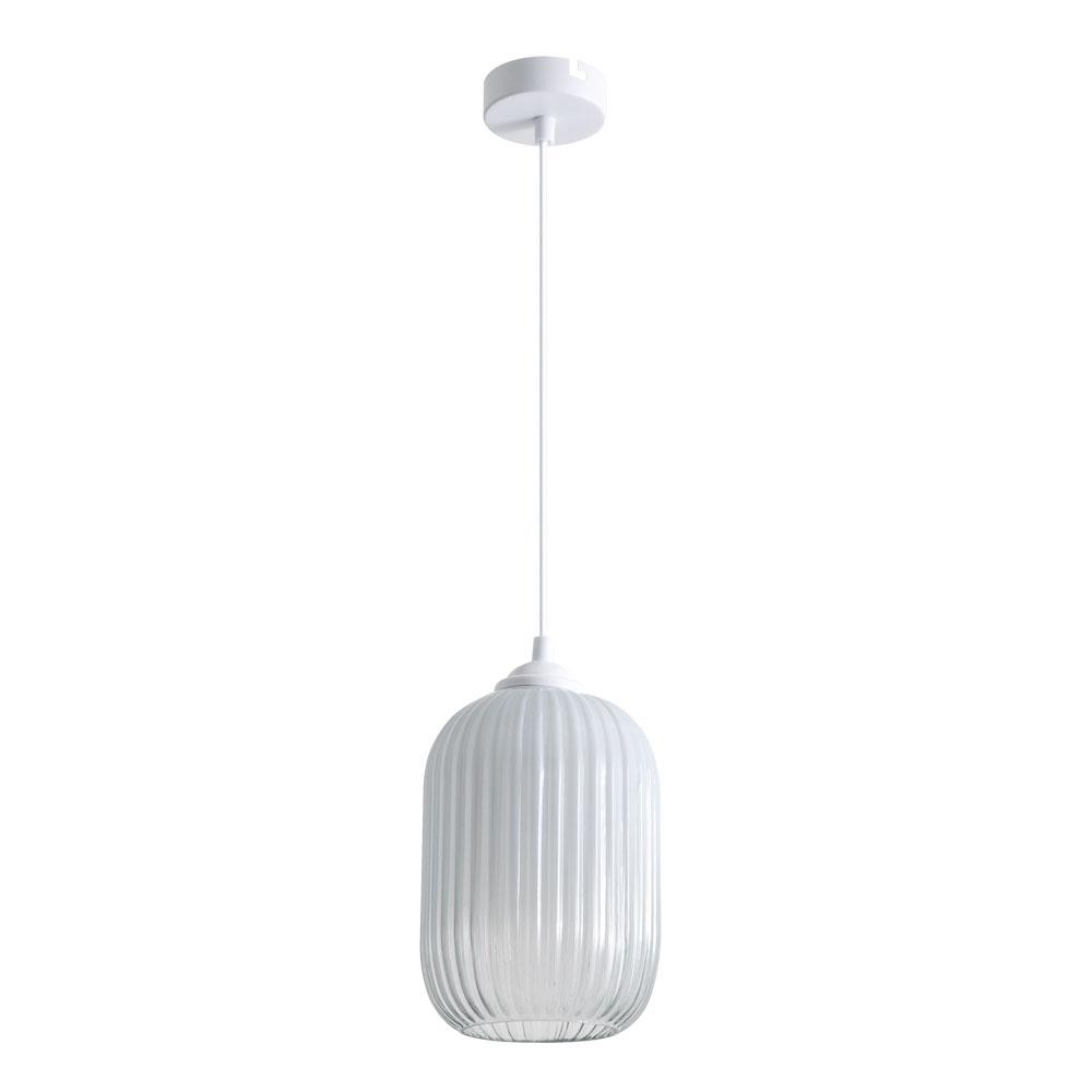 Люстра Arte Lamp a1902sp-1wh arte lamp a1429ap 1wh