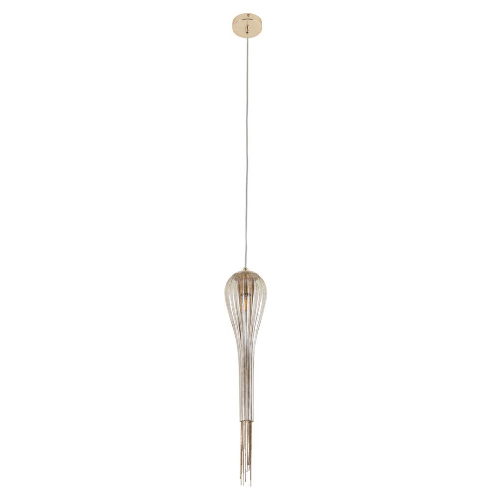 Люстра Arte Lamp a1577sp-1go встраиваемый светильник arte lamp a1203pl 1go