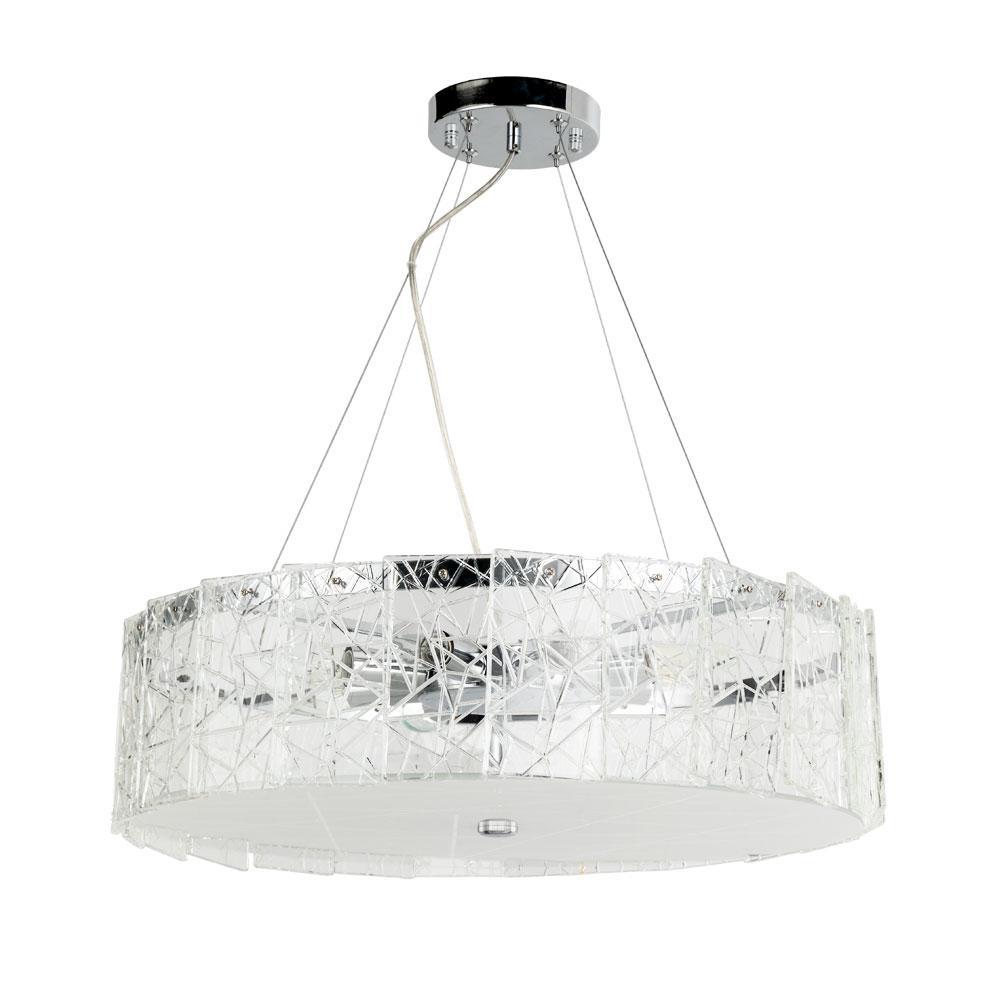 Люстра Arte Lamp a1222sp-8cc люстра arte lamp a1222sp 8cc