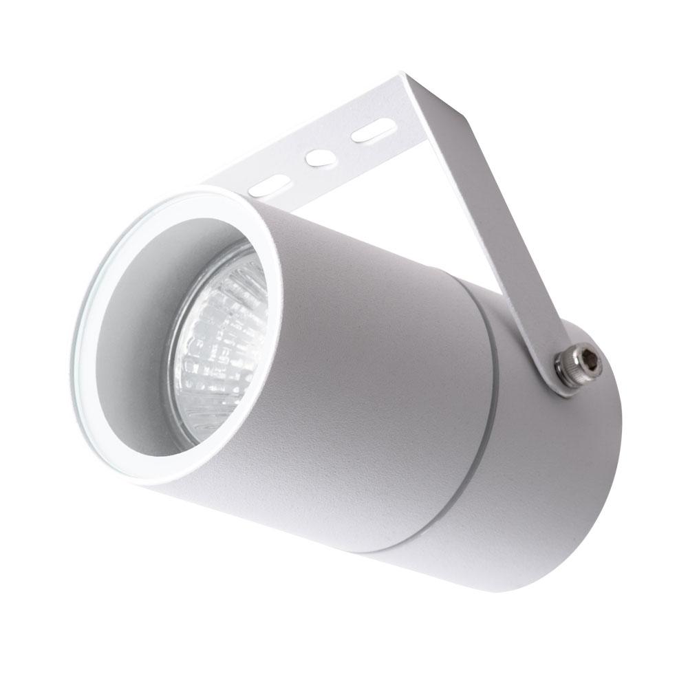 Бра Arte Lamp уличное a3303al-1wh бра уличное вверх inspire peterburg 1xe27х60 вт алюминий стекло цвет бронза