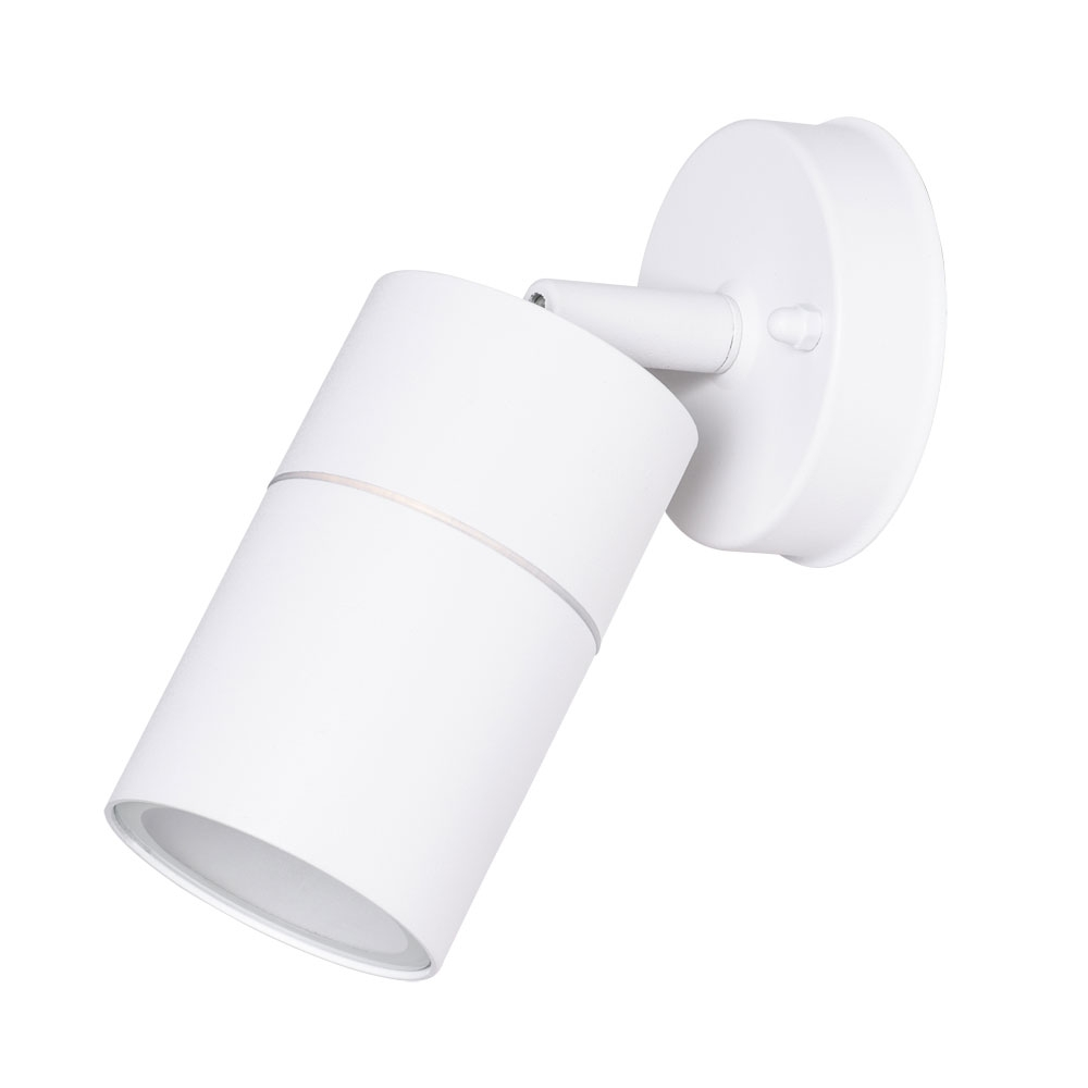 Бра Arte Lamp уличное a3304al-1wh бра arte lamp уличное a3303al 1wh