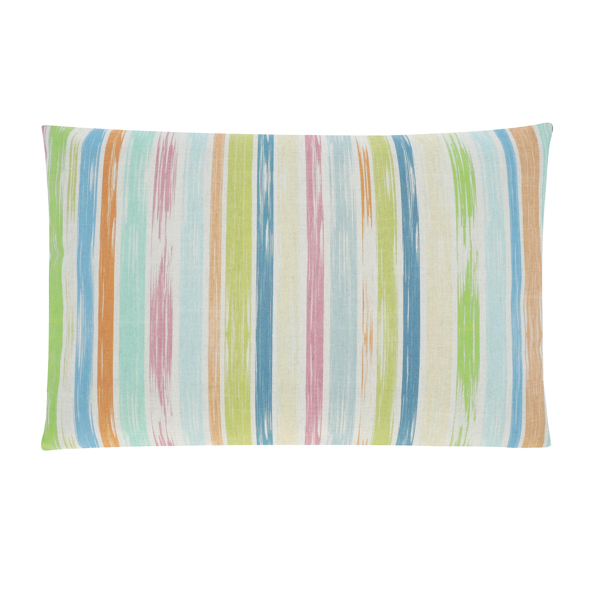 Декоративная подушка Morbiflex casa 30х50 декоративная подушка morbiflex casa 30х50