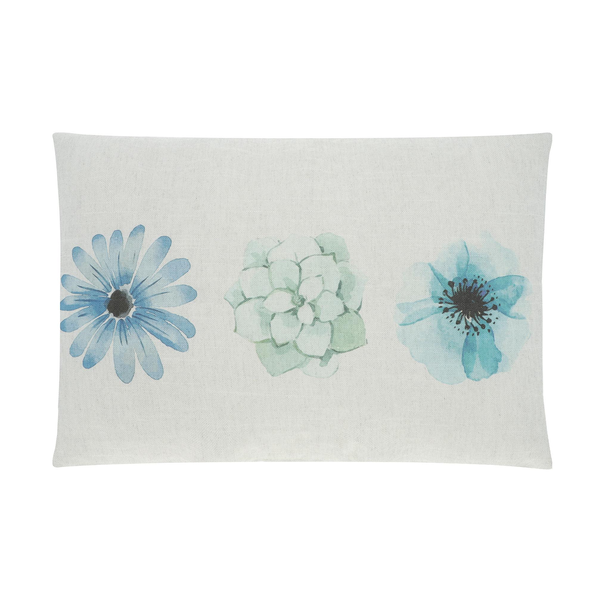 Декоративная подушка Morbiflex casa 30х50