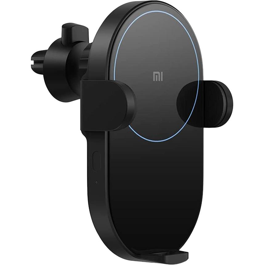 Держатель автомобильный Xiaomi Mi 20W Wireless Car Charger
