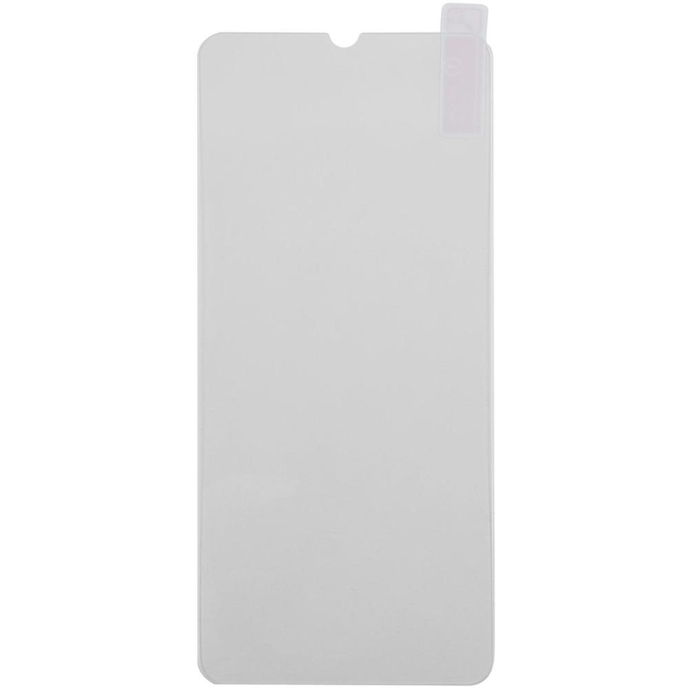 Фото - Защитное стекло Red Line tempered glass для смартфона Samsung Galaxy A01 Core защитное стекло