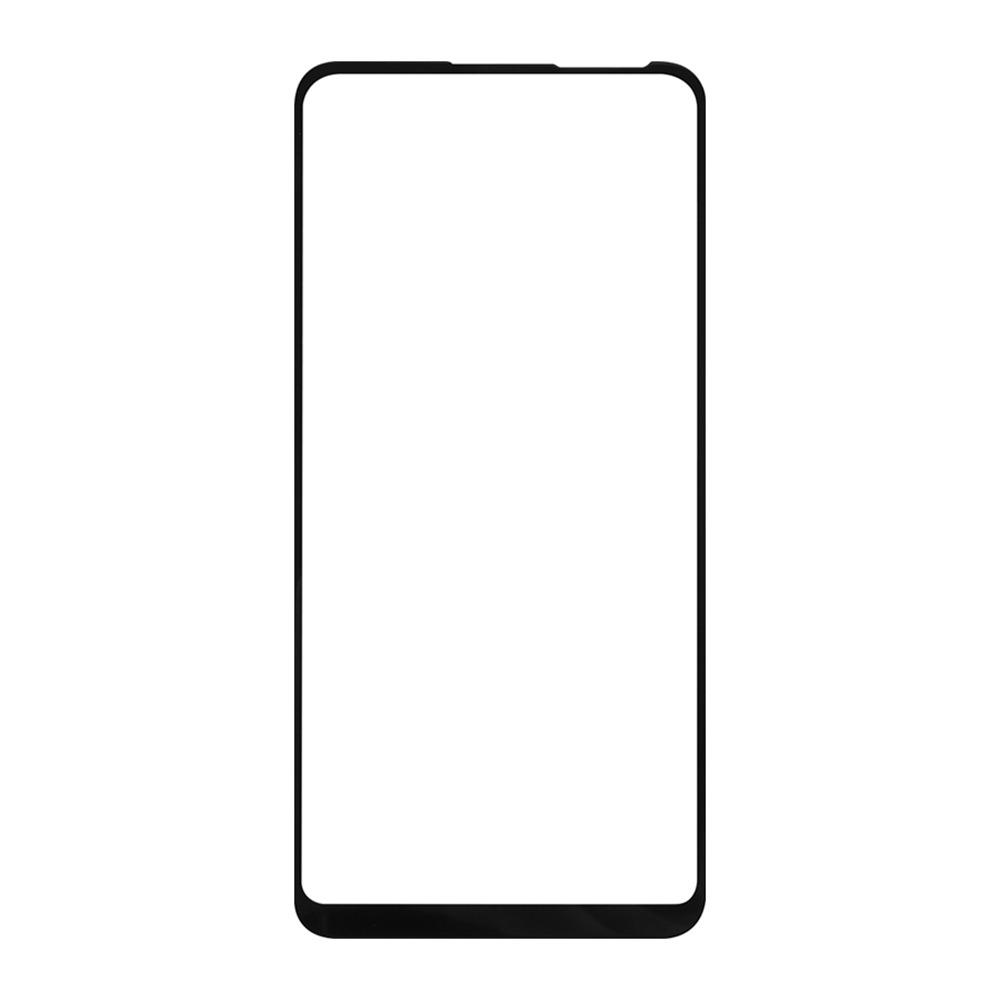 Фото - Защитное стекло Red Line Full Screen FULL GLUE для смартфона Samsung Galaxy A11, чёрный защитное стекло