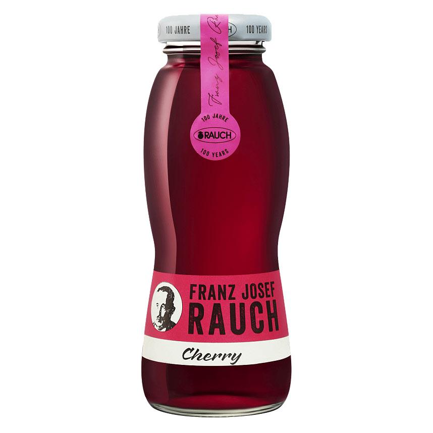 life premium нектар вишневый 1 л Нектар вишневый Franz Josef Rauch Cherry 200 мл