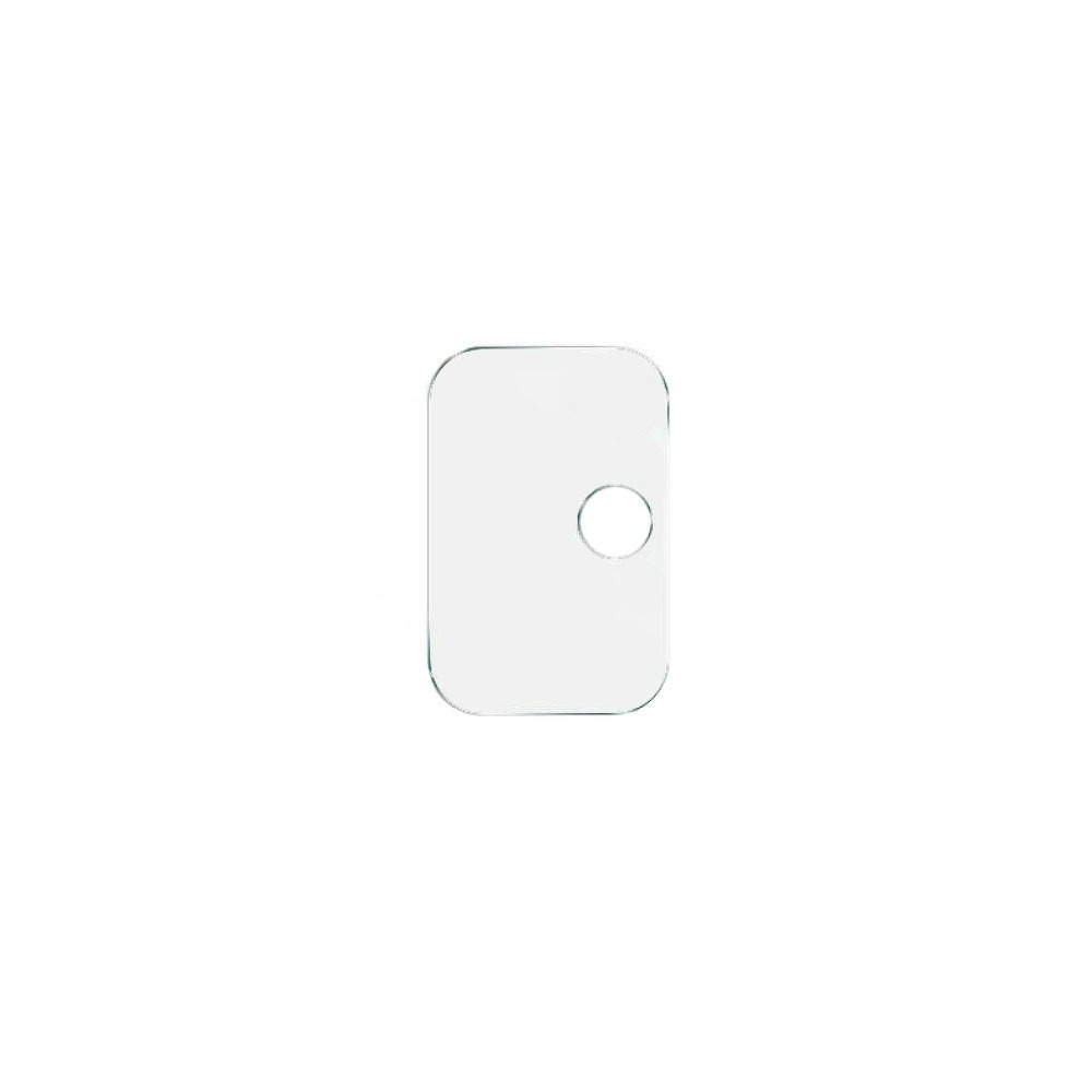 Защитное стекло Red Line Barn&Hollis для камеры Samsung Galaxy A51
