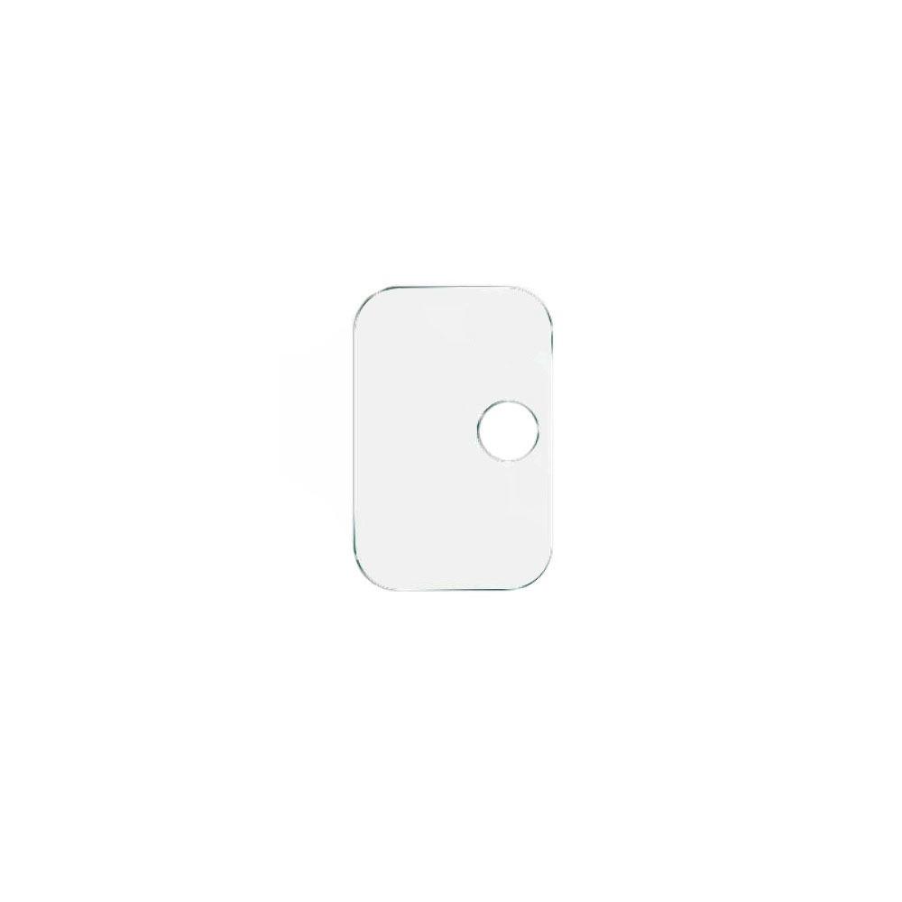Фото - Защитное стекло Red Line Barn&Hollis для камеры Samsung Galaxy A71 защитное стекло
