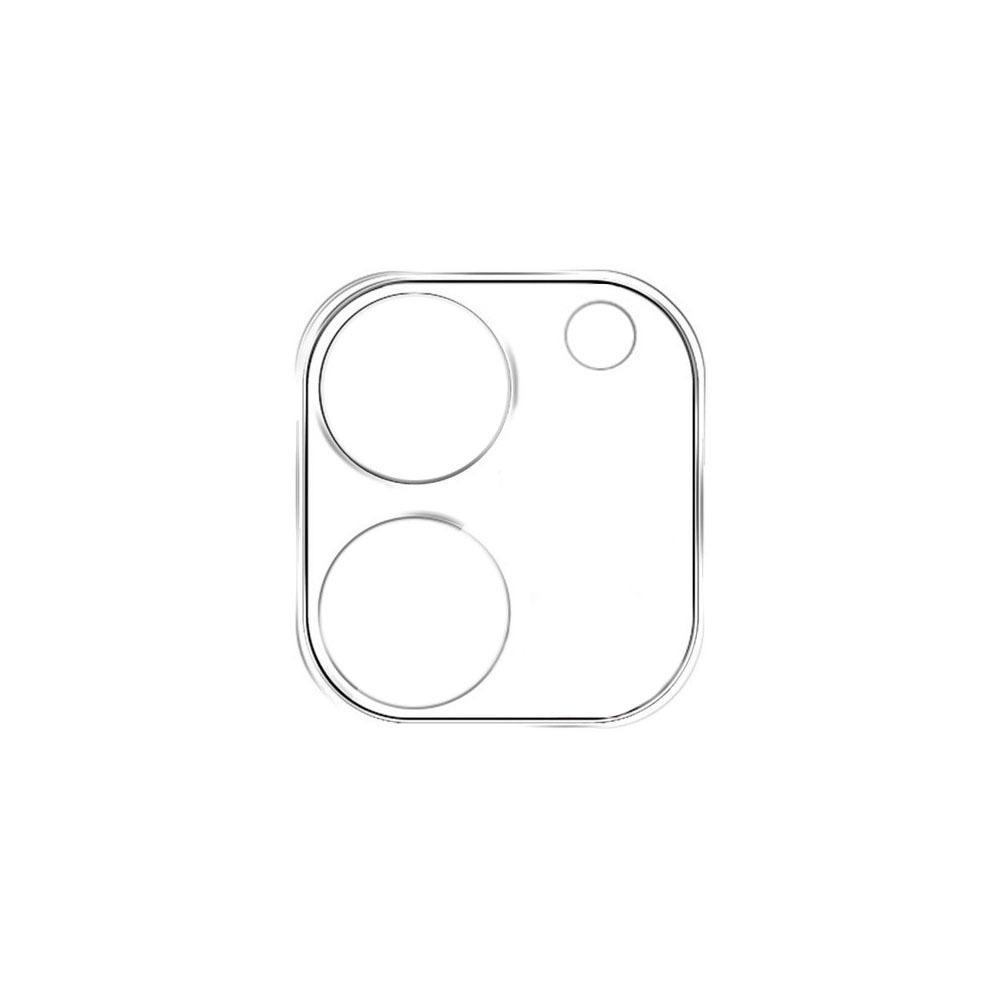 Защитное стекло Red Line Barn&Hollis для камеры Apple iPhone 11