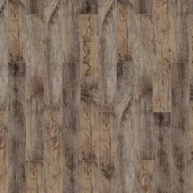 Ламинат Tarkett Timber Forester Дуб Альгеро ламинат tarkett timber forester дуб ористано