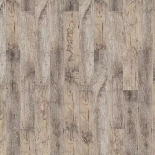 Ламинат Tarkett Timber Forester Дуб Ористано ламинат tarkett timber forester дуб ористано