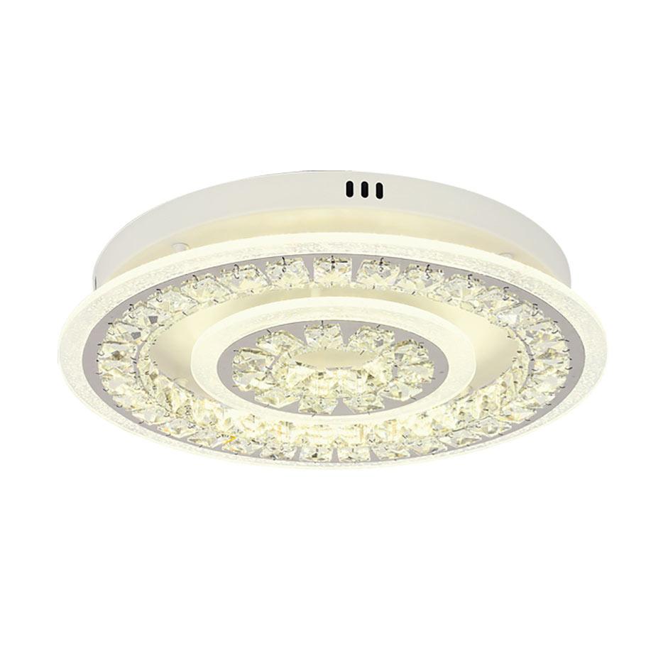 Светильник потолочный Ambrella light fa153 82w пду