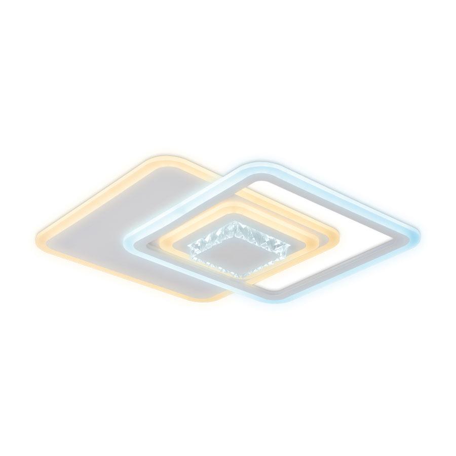 Светильник потолочный Ambrella light fa261 112w пду