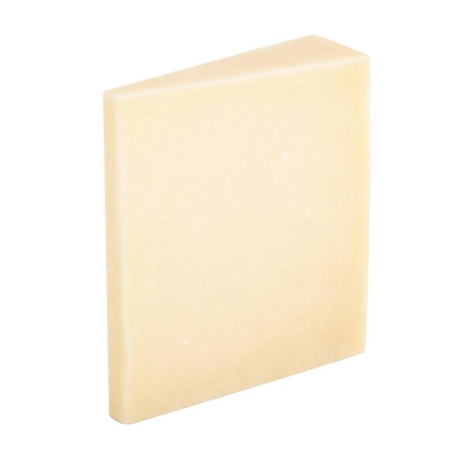 Сыр Кабош Maestro Battista Mezzano Vecchio 50%, кг кабош бзмж сыр маасдам 45% нарезка кабош