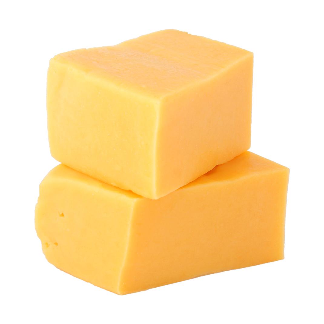 Фото - Сыр полутвердый Кабош Чеддер Красный 49%, кг сыр твердый кабош чеддер красный 49% 200 г