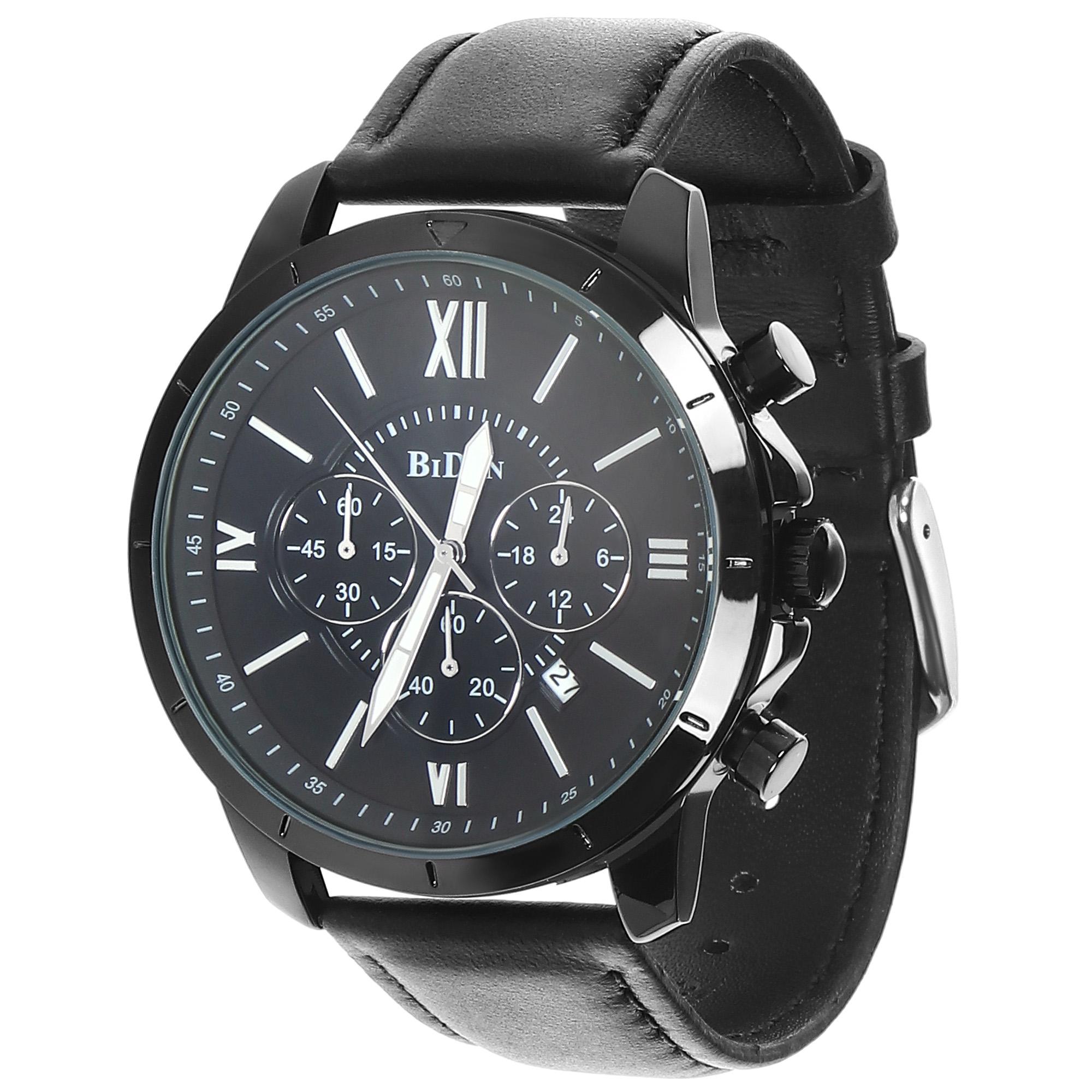 Часы наручные Biden BD9101 часы наручные shiyi watch skmei skmb041902g