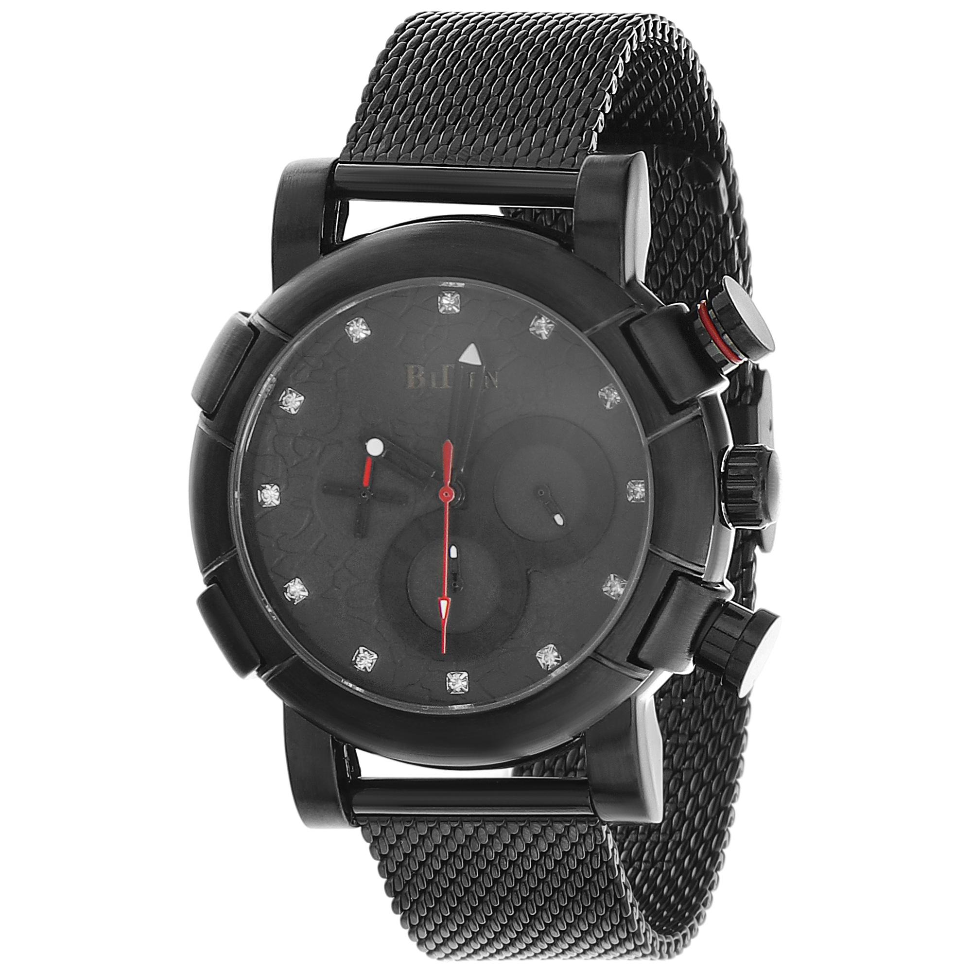 Часы наручные Biden BD2701 наручные часы baby watch наручные junior girl 605279