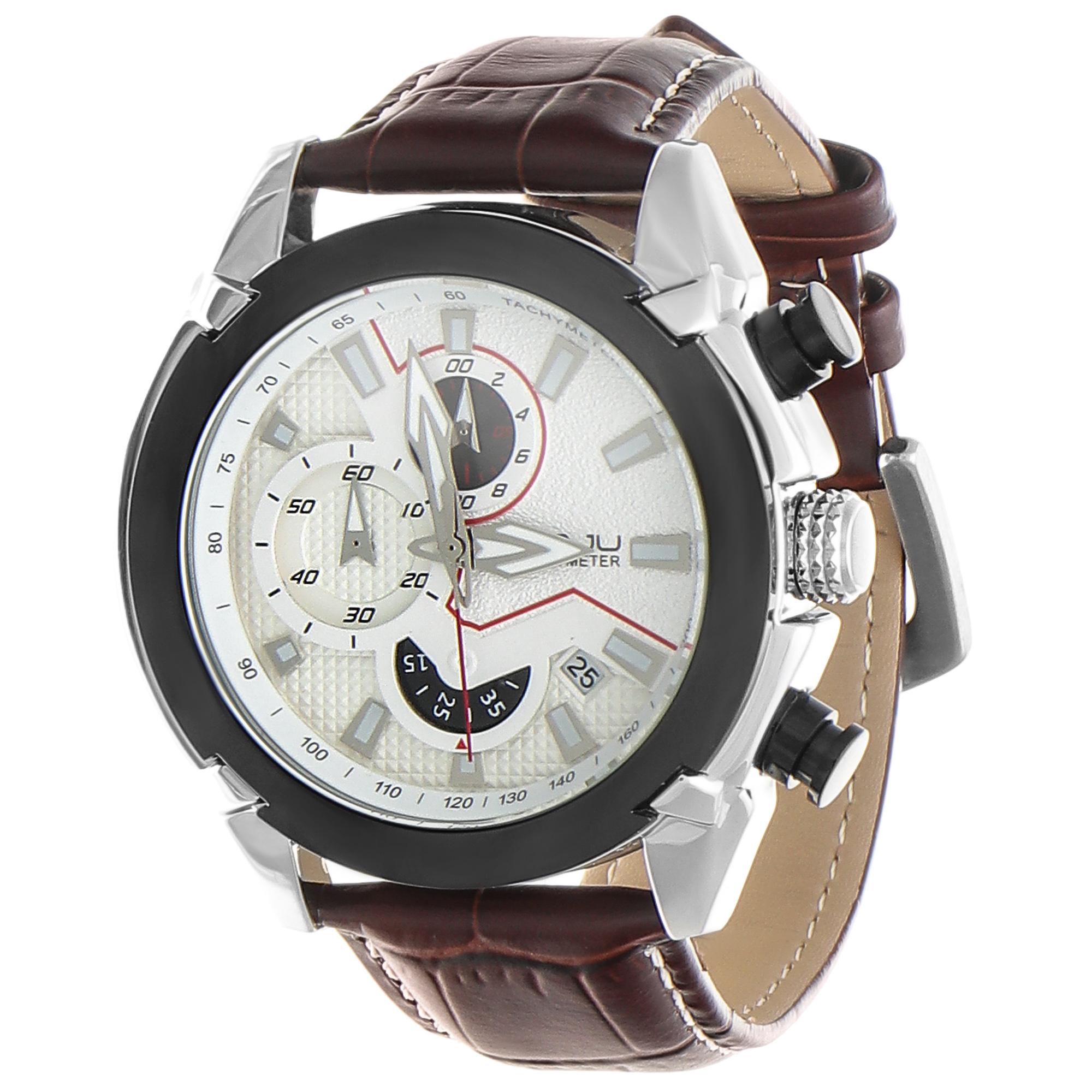 Часы наручные Crrju KJ24190211 наручные часы kitch watch k 269