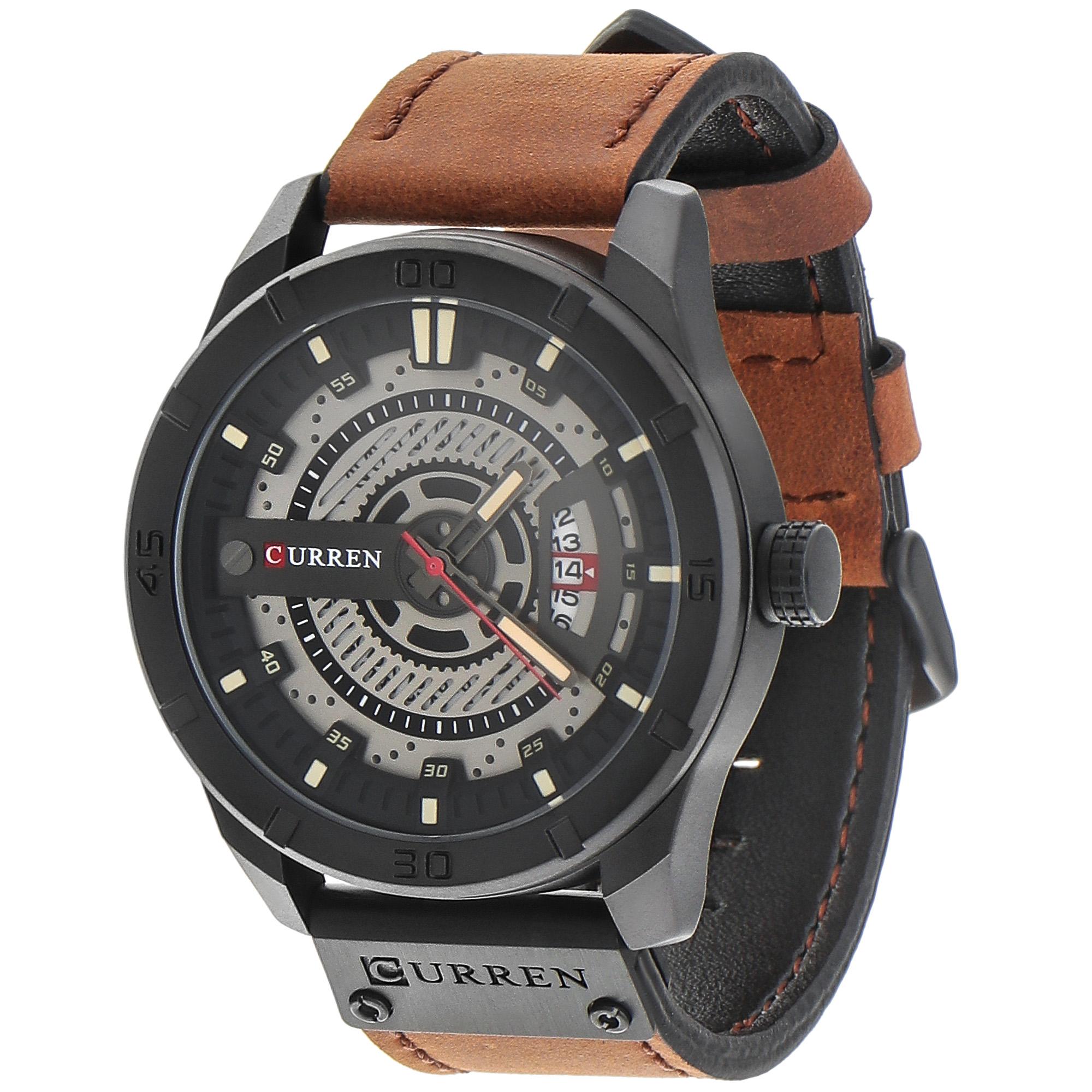 Часы наручные Curren KREB520123 наручные часы kitch watch k 269