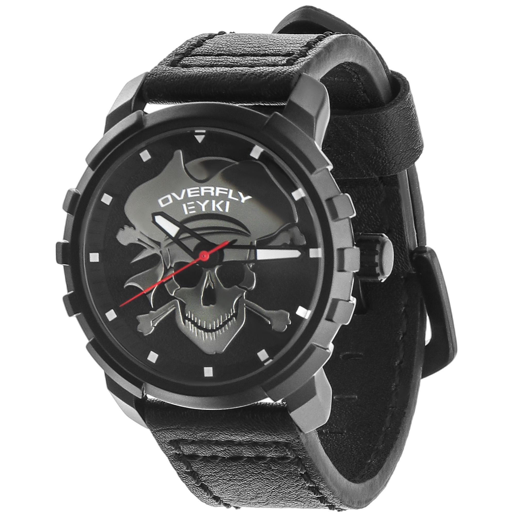 Часы наручные EYKI AQA3501 часы наручные shiyi watch skmei skmb041902g