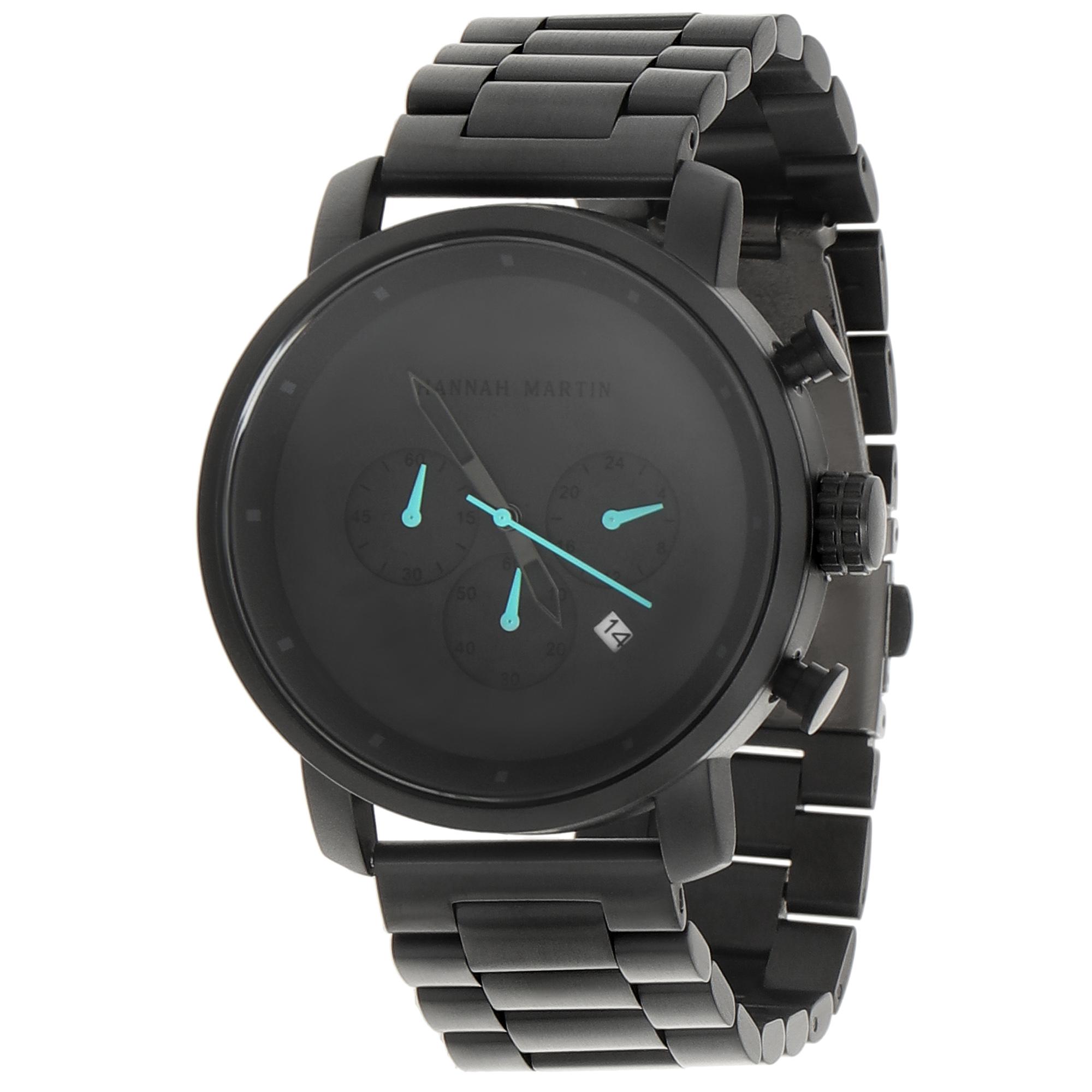 Часы наручные Shiyi Watch Hannah Martin HM810114
