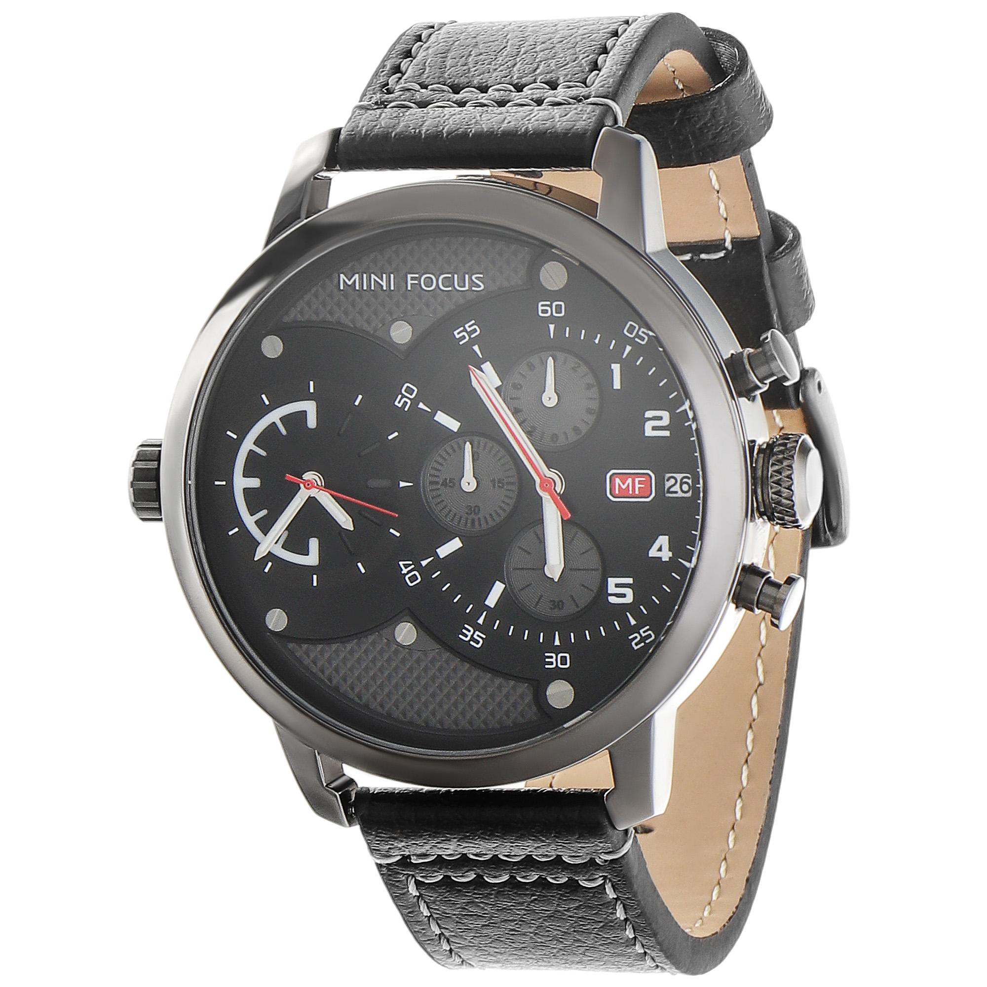 Часы наручные Minifocus MF123601 наручные часы kitch watch k 269