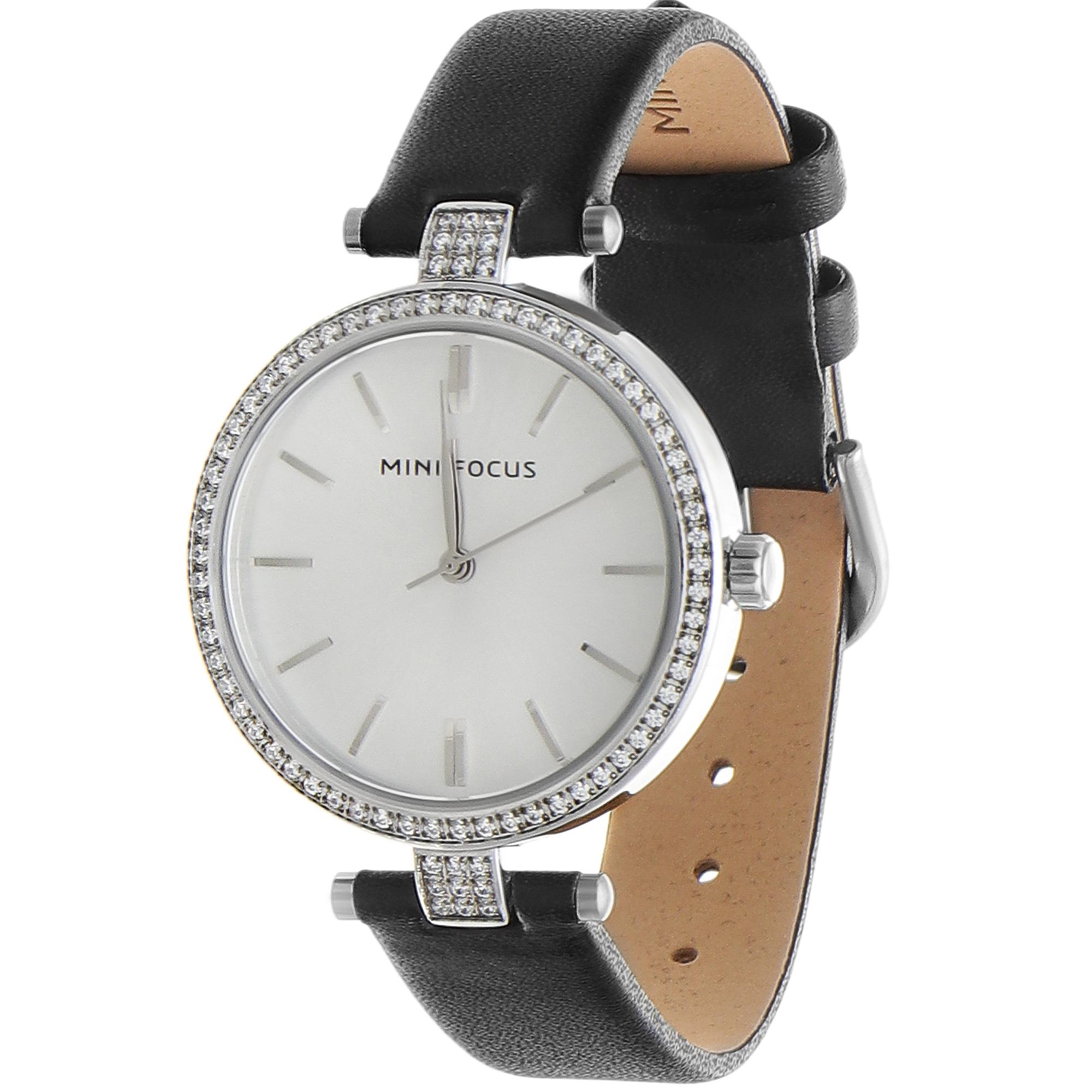 Часы наручные Minifocus MF211901PU часы наручные shiyi watch ochstin agsda050119